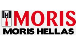 ortaklar-_0004_Moris-Asansör-Hidrolik-Logo