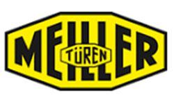 ortaklar-_0005_mieller-Logo-e1508515508970
