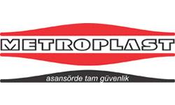 ortaklar-_0006_Metroplast-logo
