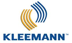 ortaklar-_0007_Kleemann-Dişlisiz-Motor-e1508512755494