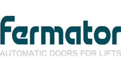 ortaklar-_0008_FERMATOR-logo-1-300x101